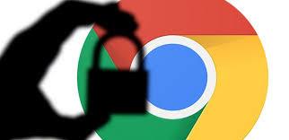 → evitar los clics fraudulentos en los anuncios de Google Para Blogger ✓