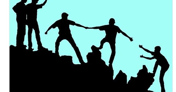 3 Cara Meningkatkan Memotivasi Kerja yang Terbukti Ampuh ...