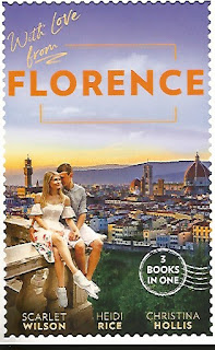 https://www.amazon.co.uk/Love-Florence-Lost-Found-Unfinished-ebook/dp/B081JDPXJS/ref=sr_1_1?keywords=with+love+from+Florence&qid=1581594765&sr=8-1