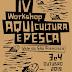 IF Sertão-PE realiza IV Workshop de Aquicultura e Pesca