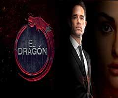 Ver telenovela el dragon t2 capítulo 27 completo online