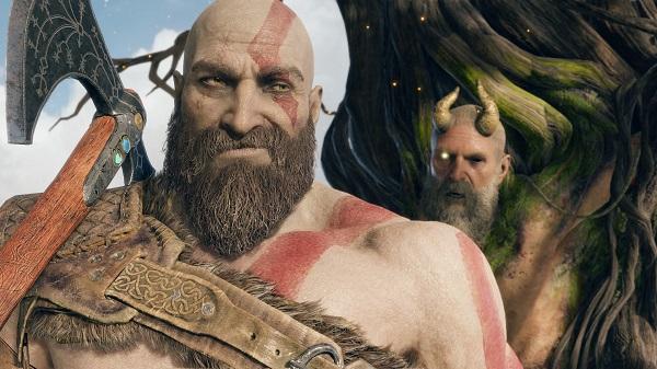 مخرج لعبة God of War يتمنى أن تصدر يوماً ما على جهاز PC