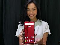 Realme X2 Pro Meluncur di Indonesia, Usung RAM 12GB dan Snapdragon 855+, Harganya?