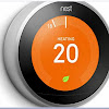 Nest thermostat deals UK
