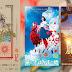 AVANCE DE LA PROGRAMACIÓN JAPONESA DEL 54º FESTIVAL DE SITGES: ANIME