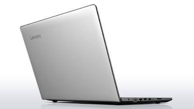 Lenovo IdeaPad 310-14ISK
