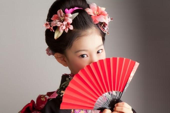 Bất ngờ với bí quyết khỏe đẹp của phụ nữ Nhật Bản