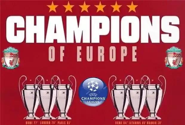 ليفربول,دوري ابطال اوروبا,دوري الابطال,عدد القاب ليفربول في دوري الابطال,اسباب تجعل ليفربول مرشح للفوز بالقب دوري ابطال اوروبا,برشلونه وليفربول دوري الابطال,دوري أبطال أوروبا,نهائي دوري الابطال,عدد بطولات ليفربول في الدوري الانجليزي,اخر لقب لليفربول في الدوري الانجليزي,اخر بطولة لليفربول في الدوري الانجليزي,ألقاب الدوري الإنجليزي,الدوري الإنجليزي,ليفربول اليوم,مانشستر يونايتد نهائي دوري الابطال,مانشستر سيتي في دوري ابطال اوروبا,ربع نهائي دوري ابطال اوروبا,نهائي دوري الأبطال