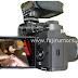 Fujifilm X-T2 Sẻ hỗ trợ thêm chức năng quay Video 4K ?