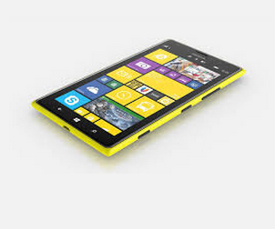 Como dar um Hard reset ou Master Reset no Nokia Lumia 920, 925, 930 com Windows 8.1