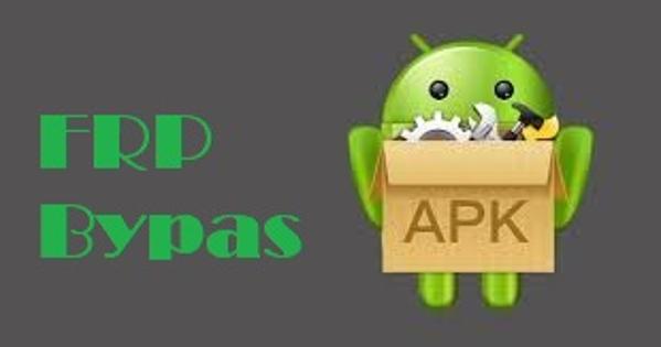frpbypass 1 0 apk