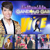 GGV Gandang Gabi Vice Full Episode Replay July 8 2018
