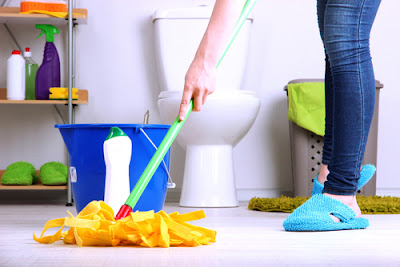 All You Need To Know About Toilet Urine Smell And How To ...