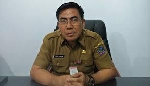 Royke Mewoh Digadang Kandidat Walikota Manado