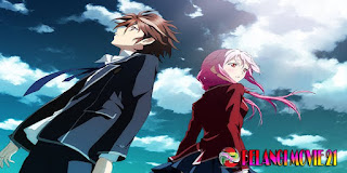 Guilty-Crown-Episode-20-Subtitle-Indonesia