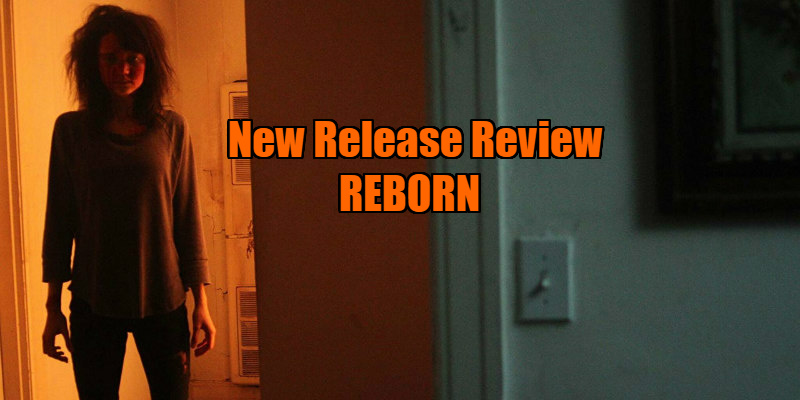reborn movie review