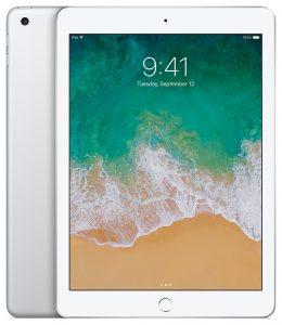 Harga Tablet iPad Wifi dengan Review dan Spesifikasi Desember 2017