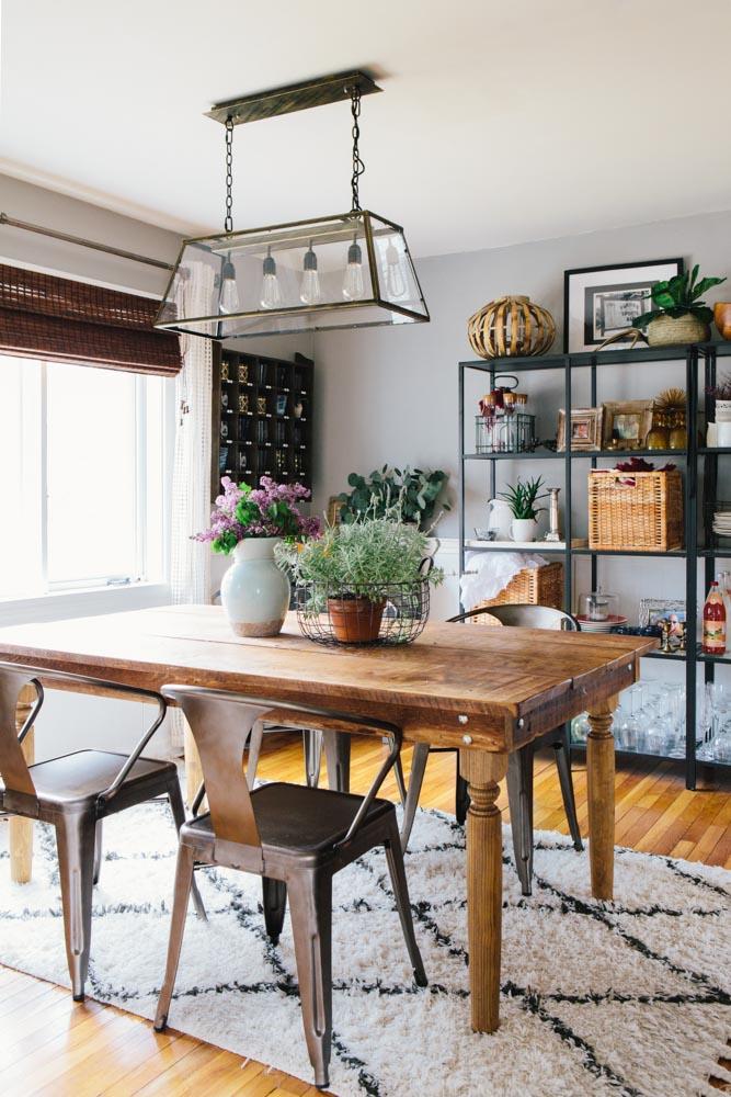 Deco Maison Ancienne Rénovée | Idées décoration - Idées décoration