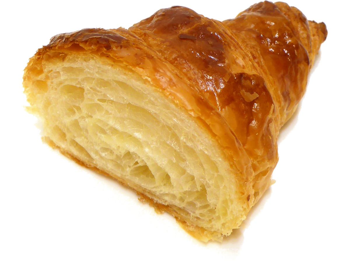 クロワッサン(発酵バター) | DONQ(ドンク)