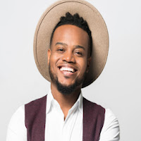 Travis Greene Best Songs Apk free Download for Android