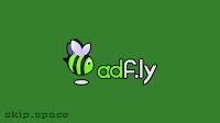 Cara Melewati Link di AdFly Tanpa Allow Notifikasi