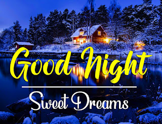 Good Night Wallpapers Download Free For Mobile Desktop43