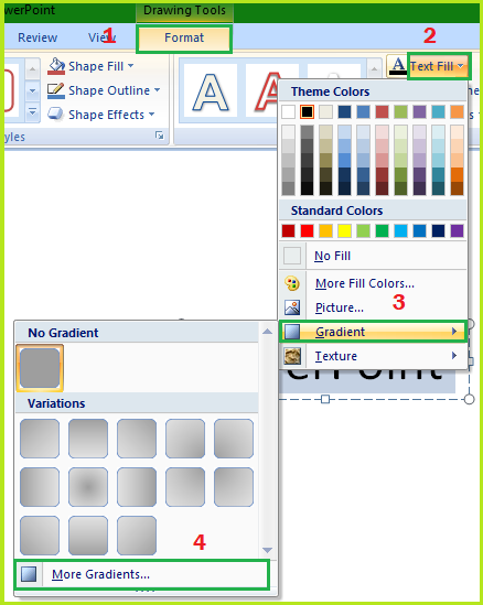 How-to-use-gradient-fill-PowerPoint