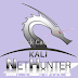 Kali Linux NetHunter - Hack Like A Pro With Android Devices