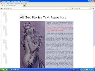 Free Porn Story Sites 113