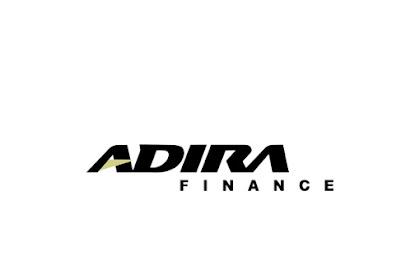 Lowongan Kerja Adira Finance Terbaru