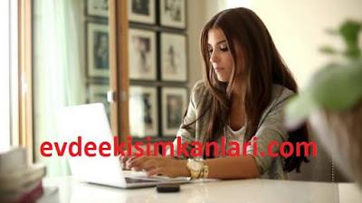 Web Sitesi Editörlüğü Yaparak Kazanç Sağlamak