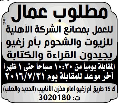 gov-jobs-16-07-21-03-05-32