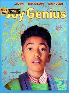 Aventuras de un niño genio (2019) HD [1080p] Latino [GoogleDrive] PGD