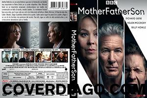 MotherFatherSon - Primera Temporada