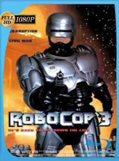 Robocop 3 1992 HD [1080p] Latino [GoogleDrive] DizonHD