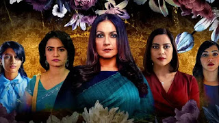 pooja-bhatt-bombay-begum-in-trouble-ncpcr-gave-notice-to-netflix-on-objectionable-scenes