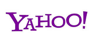 2013 Hack Affected All Three Billion Yahoo Accounts