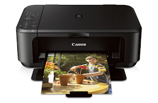 Canon PIXMA MG3200 Drivers Download