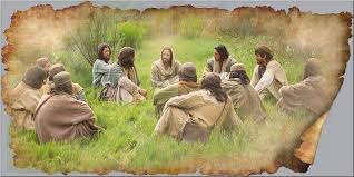 Membaca dan Memaknai Mesias