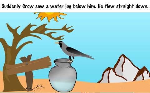 thirsty crow story with pictures,thirsty crow story in hindi,thirsty crow story telling,thirsty crow story in english ppt,thirsty crow story in english video free download,story of thirsty crow in english for nursery with pictures,thirsty crow story in urdu,thirsty crow story telling lkg