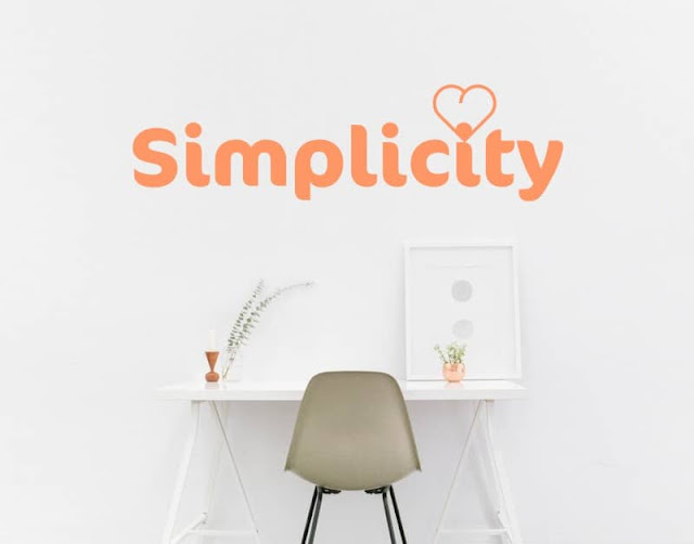 Why Beauty in Simplicity is special for our lives