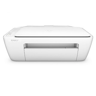 HP DeskJet 2332 AiO Drivers Download