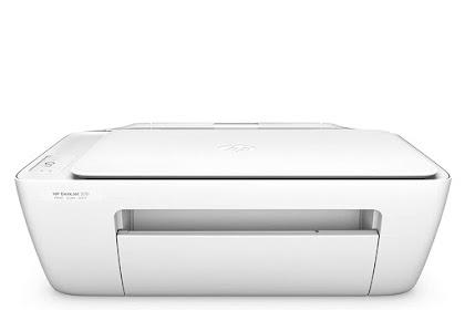 HP DeskJet 2332 AiO Drivers Download