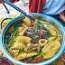 Teen Hà Đông giờ có thêm một quán ăn ngon bỏ túi rồi nè ...