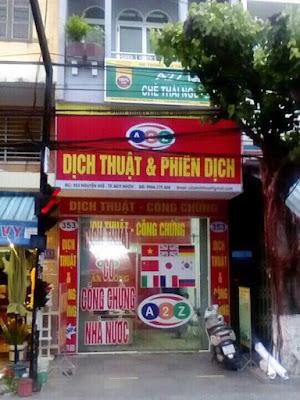Công chứng huyện Nam Đông - Thừa Thiên Huế giá rẻ, chất lượng  nhà sản xuất   hoàn hảo  nhất