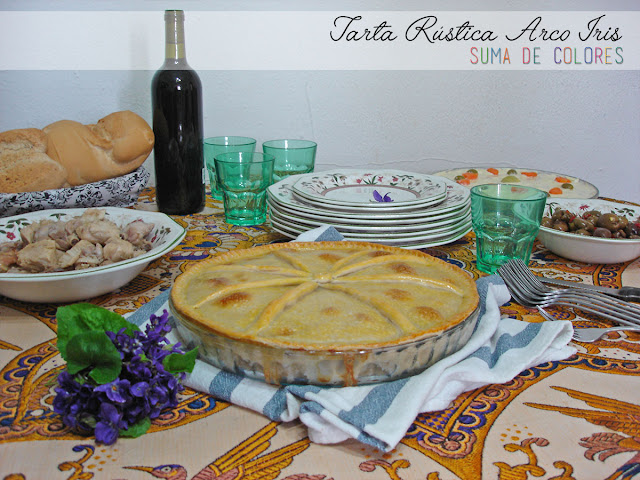 Tarta-Rustica-Arco-Iris-02