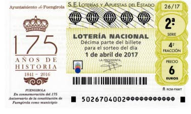 loteria nacional sabado 1 de abril de 2017