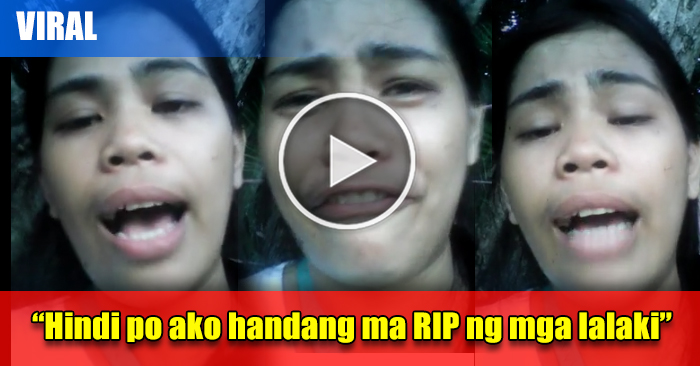 WATCH: Jean Nuñez RIP Video Goes Viral