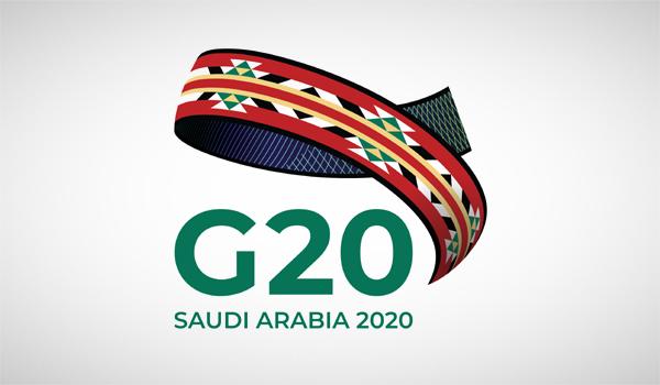 وەزیرانی تەندروستی G20 بۆ بەرەنگاربونەوەی کۆرۆنا كۆدهبنهوه