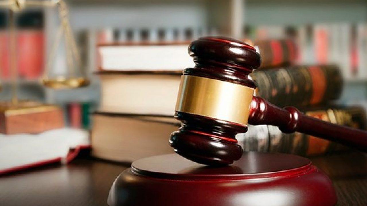 Juiz de garantias assegura a imparcialidade. Por Wallace Carneiro de Sousa